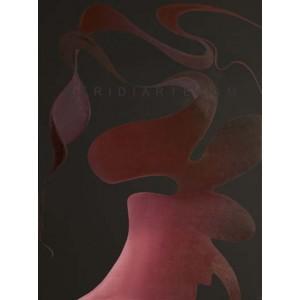 Modern Art - Abstrac