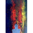 Contemporary Art - Intimate emotions