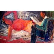 Espressionism (19)