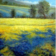 Landscape Oil Paintings (19)